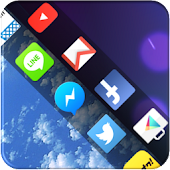 Sub Launcher -ALL IN ONE-