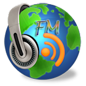 World Radio FM