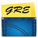 Grepocket icon