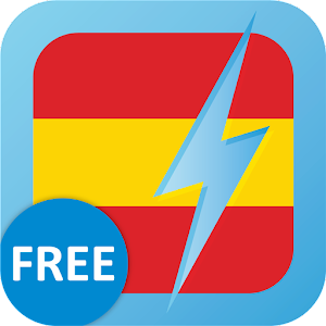 Learn Spanish Free WordPower
