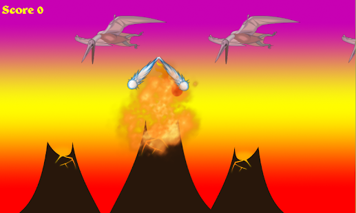 Dinosaurs-vs-Volcanoes-FREE 1