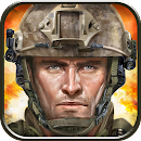 Modern War by GREE v5.0.7