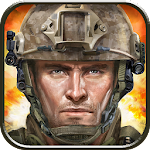 Modern War by GREE v5.2.0