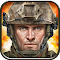 Modern War by GREE 5.2.1 Apk