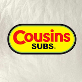 Cousins Subs Ordering