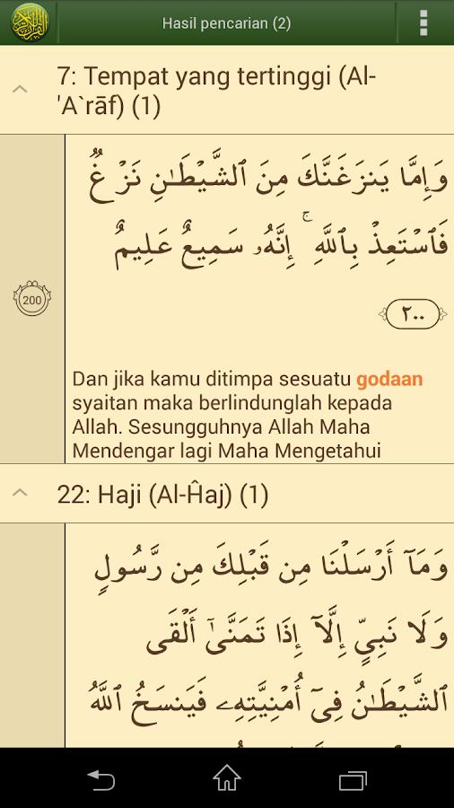 indonesian bible download campriority