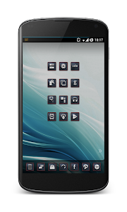 mnmull_mos apex/nova/go theme v3.1
