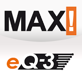 MAX! eQ-3