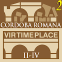 VTP2 Córdoba Romana icon
