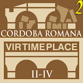 VTP2 Roman Cordoba