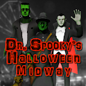 Dr.Spooky's Halloween Midway