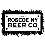 Logo for The Roscoe NY Beer Co.