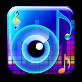 Music Tapper
