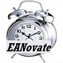 Alarm Clock/Personal Assistant logo