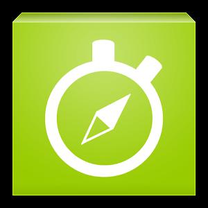 Garmin Diary 健康 App LOGO-硬是要APP