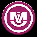 Mr. Voip icon
