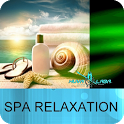 Spa Relaxation Music FREE icon