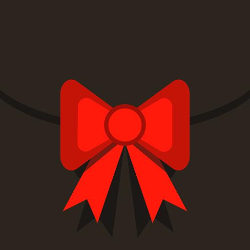 Игра для взрослых. Секс фанты 娛樂 App LOGO-APP試玩