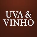 Uva & Vinho