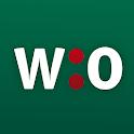 wallstreet:online icon