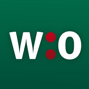 Www Wallstreet Online