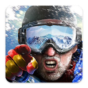 Snowstorm Mod (Unlimited Money) v1.0 APK