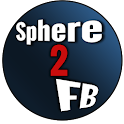 Photosphere2FB icon