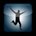 Oas – ett mindfulnessprogram logo