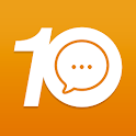 10 Day Negotiation icon