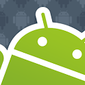 My Android Application logo