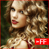 Taylor Swift FanFront