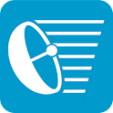 GPSpeed Pro icon