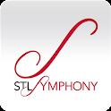 St. Louis Symphony icon