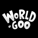 World of Goo Guide icon