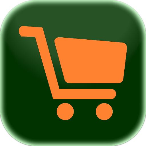 購物清單 購物 App Store-愛順發玩APP
