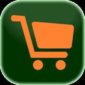 Shop List (CHR)