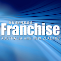 Business Franchise Directory icon