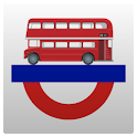 London Transport Live logo