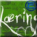 Mobil Læring logo