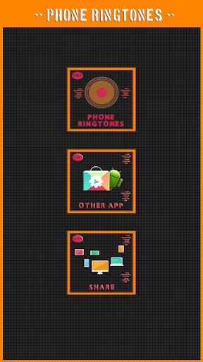 Phone 6 Ringtones - New