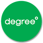 Degree Restaurant and Bar