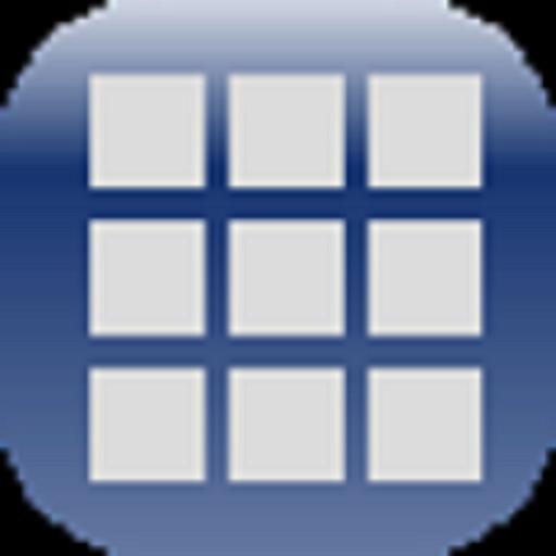 アプリケーションSDU 工具 App LOGO-硬是要APP