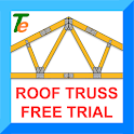 W Roof Trusses Free Trial