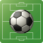 Football Board (Soccer) icon