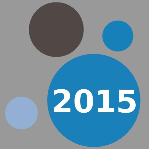 HG 2015-18