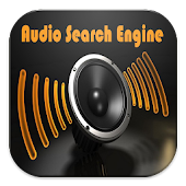 Audio Search Engine