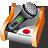 EverOn Recorder logo