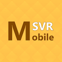 SVRMobile Solution