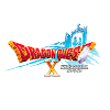 DQX 超wiki【ドラクエ10完全攻略】