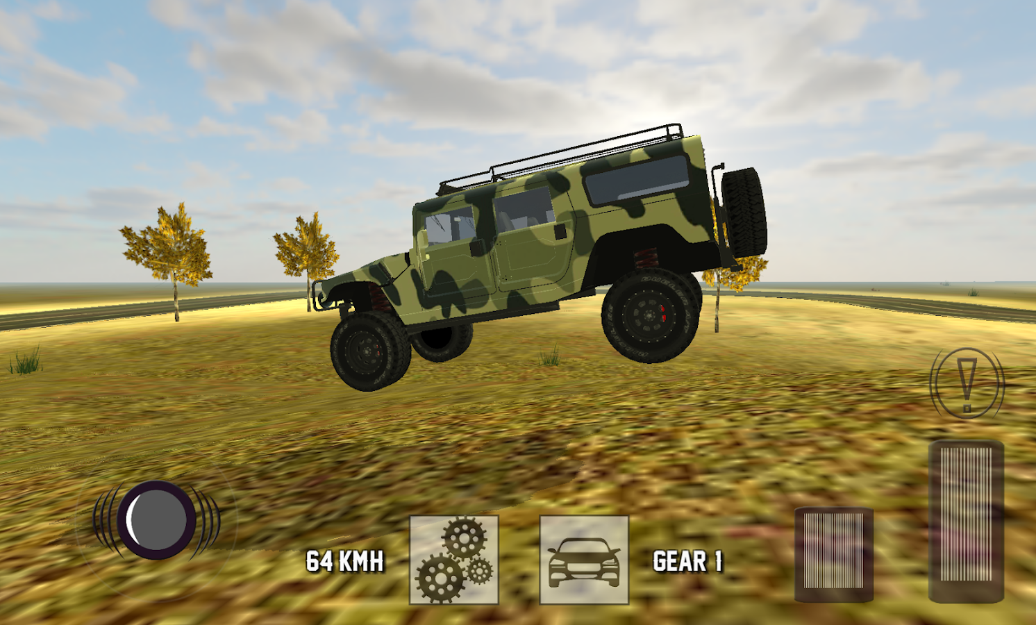 4x4 offroad truck android apps on google play